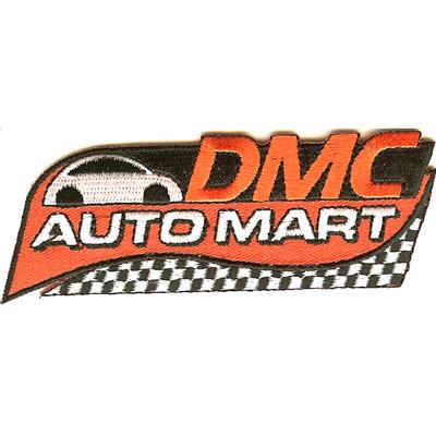 DMC Automart Patch