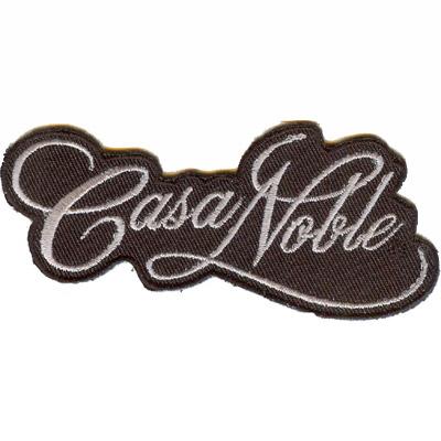Casa Noble Patch