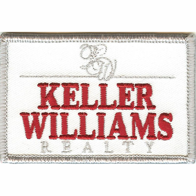 Keller Williams Realty Patch