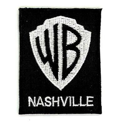 WB Nashville Patch