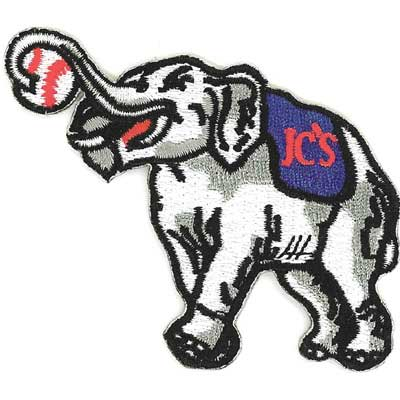 JCs Patch