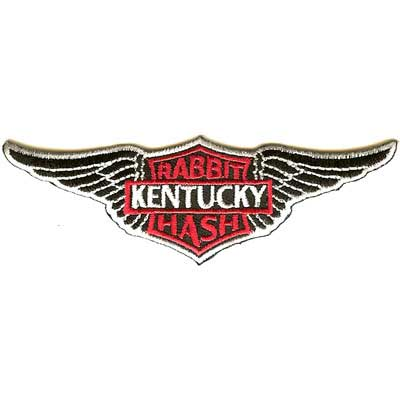 Rabbit Hash Kentucky Patch