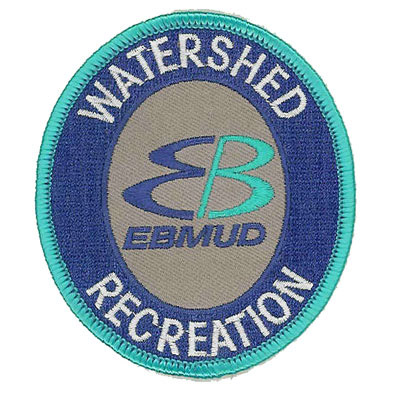 Watershed Recreation Patch