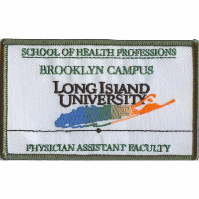 Long Island University School of Health Patch