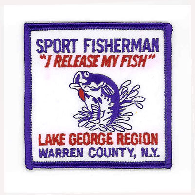 Sport Fisherman Warren County NY Patch