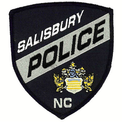 Salisbury North Carolina Patch