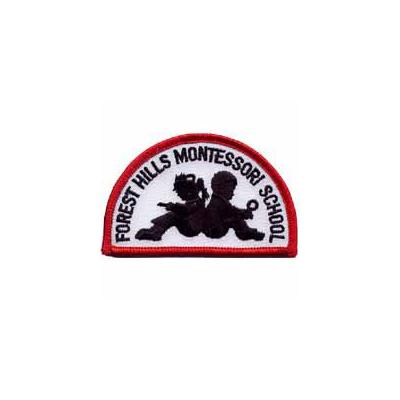 Forest Hills Montessori School Patch