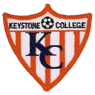 Keystone College Patch