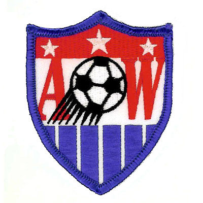 AOW Patch