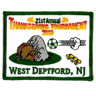 West Deptford NJ Patch