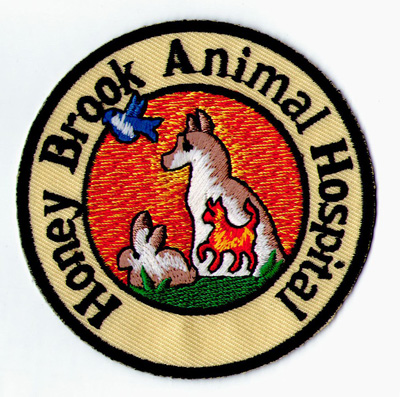 Honey Brook Animal Hospital
