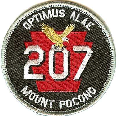 sample-patch-1