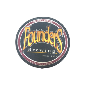 Brewery Patches - 04