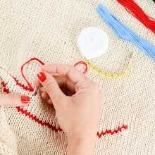 Hand Embroidery
