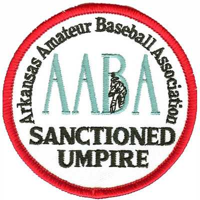 Arkansas Amateur Baseball Association