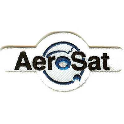 Aero Sat