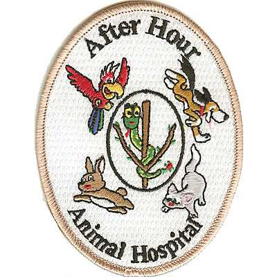 After Hour Animal Hospital