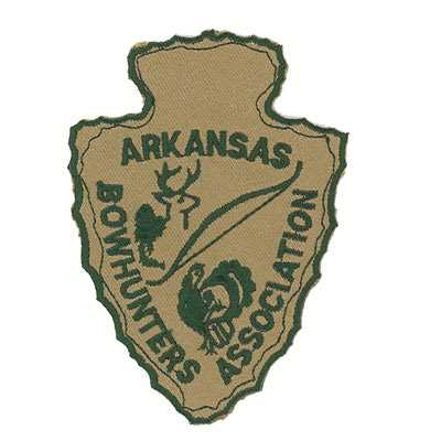 Arkansas Bowhunters Association