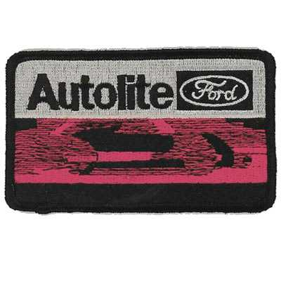 Autolite Ford