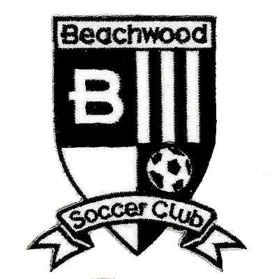 Beachwood Soccer Club