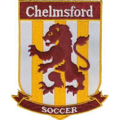 Chelmsford Soccer
