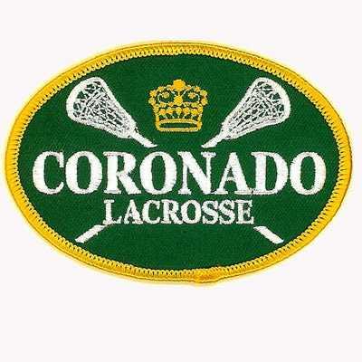 Coronado Lacrosse