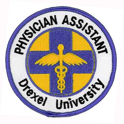 Derxel University Physician Assistant