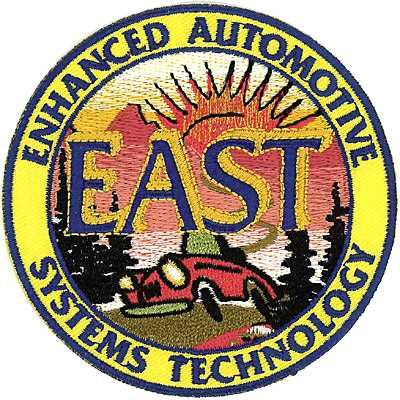 Enhanced Automotive Systems Technology
