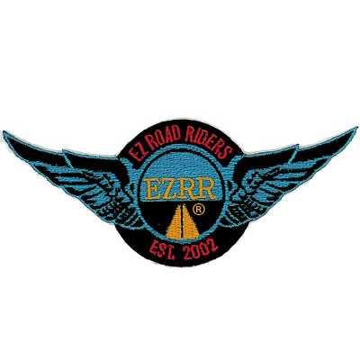 EZ Road Riders