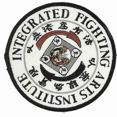 Integrated Fighting Arts Institue
