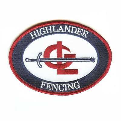 Highlander Fencing
