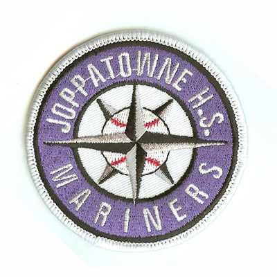 Joppatowne Mariners