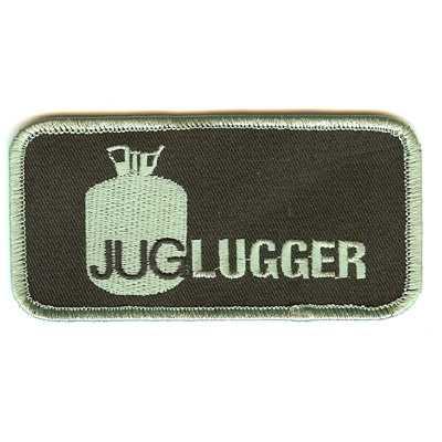 Jug Lugger