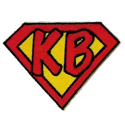 KB Patch