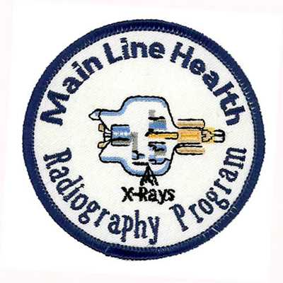 Main Line Health Radiography Program