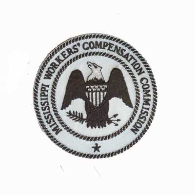 Mississippi Workers Compensation Commission