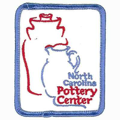 North Carolina Pottery Center