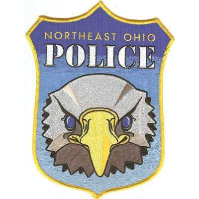 Northeast Ohio Police
