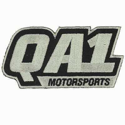 QA1 Motorsports