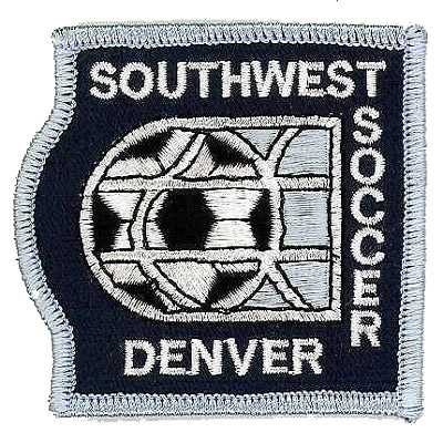 Southwest Soccer Denver