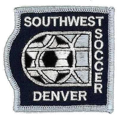 Southwest Soccer Denver