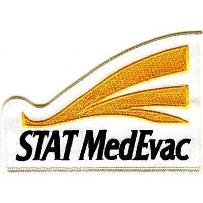 STAT Med Evac