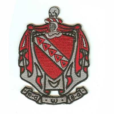 TKE Emblem