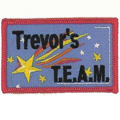 Trevors Team