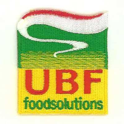 UBF Food Solutions