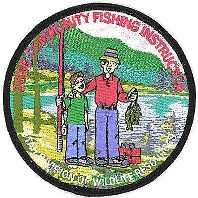 Utah Division of Wildlife