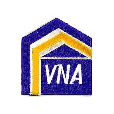 VNA Patch