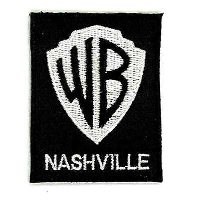 WB Nashville