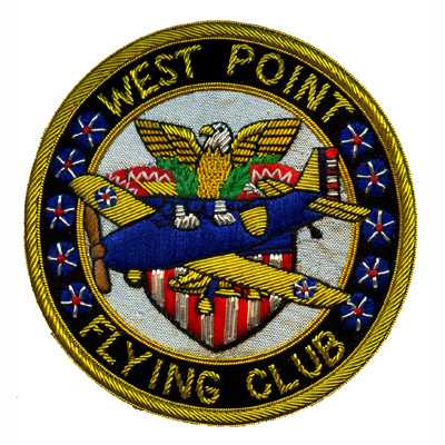 West Point Flying Club