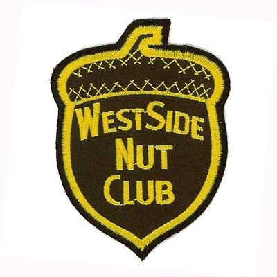 West Side Nut Club
